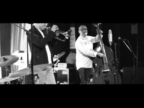 "Maciej Fortuna Trio on Tour - ""Resume"""