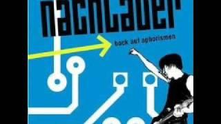Nachlader - Individuum Vakuum