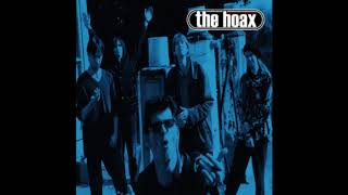 The Hoax – Humdinger (1998) [10th anniversary edition]
