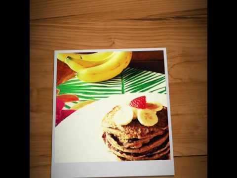 recette-pancakes-au-flocons-d'avoine