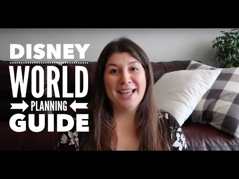 walt-disney-world-vacation-planning-101!