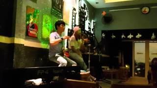 Yêu - Trương Thảo Nhi (Nhím cafe)