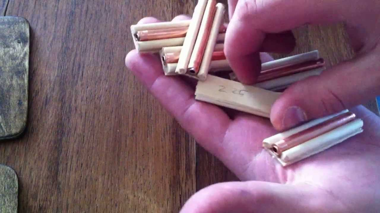 Swinger 100 articulate loader Used Kubota Wheel Loaders for Sale, Machinery Pete