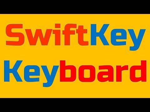 How To Get SwiftKey Keyboard v6.7.4.31 Latest Version Apk Free Download