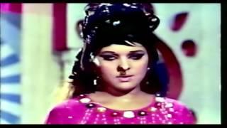 Gambar cover Banarsi Thug   Akh Lari Bado Badi   Mumtaz, Noor Jahan   YouTube