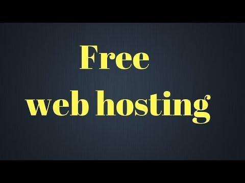 free-web-hosting-|-100%-working