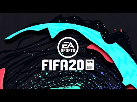 FIFA 20 Gameplay Trailer Song - The Best By Fritzwa & J. Brodsky