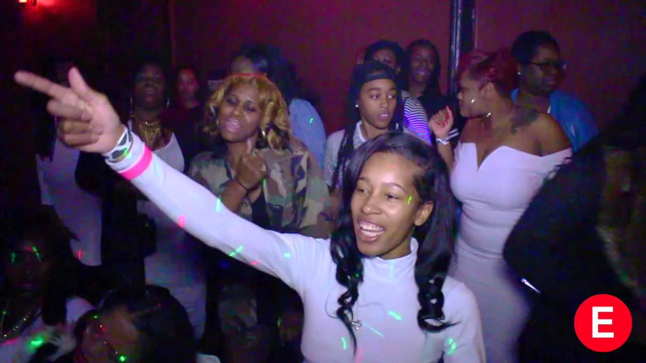 orleans n new Gay nightclubs