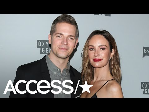 NBC Exec On Catt Sadler & Jason Kennedy Pay Disparity Controversy: 'There Is A Lot Of Misinformation