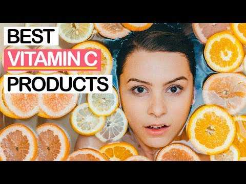 10-best-vitamin-c-skin-care-products-2019