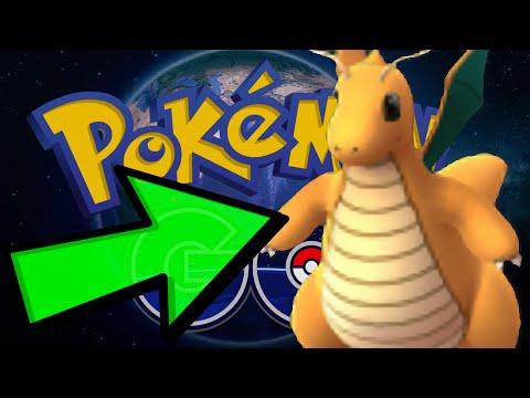 TOP 5 BEST NEW POKEMON GO TRAINER TIPS #PokemonGO