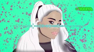 "Ariana Grande/Mariah Carey/Keri Hilson Type Beat 2019 ""Adolescence"""