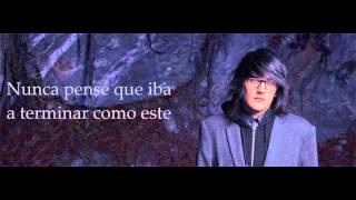 SayWeCanFly - I Never Thought(SubEspañol)
