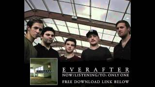 Ever After - Only One (Yellowcard Cover)