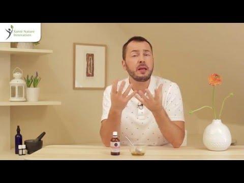 L'huile de nigelle : comment bien la choisir et bien l'utiliser !