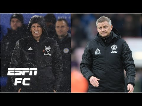 Manchester United Bs Liverpool Live