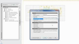 AutoCAD LT and the Sheet Set Manager: Place View Labels