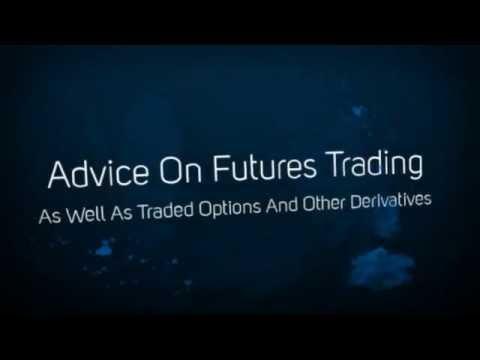 Best Stock Trading Software 2016 | Stocktrading For Beginners