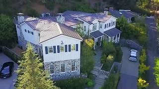 Elkins road Property sample video