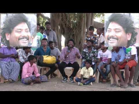 Chennai Gana - மஜாகிசா மைமா நிசா- Red Pix Gana - By BalaMurugan