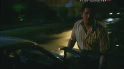 Narcos   Season 3   David Rodriguez shoot for the Cartel del Norte del Valle