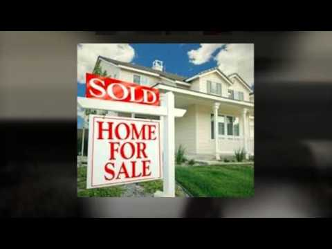 Just Married | How To Sell House | 801-867-2544 | Las Vegas|NV|Fast|Getting Married|Henderson|Anthem