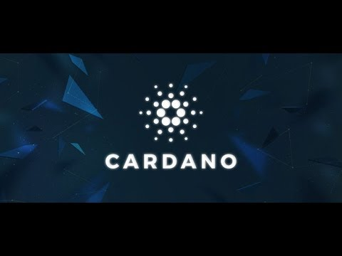 """XRP, Stellar, Cardano ADA, NEO Are """"Absolute Steals"""", LTC Price Suppression And Poloniex Delistings"""