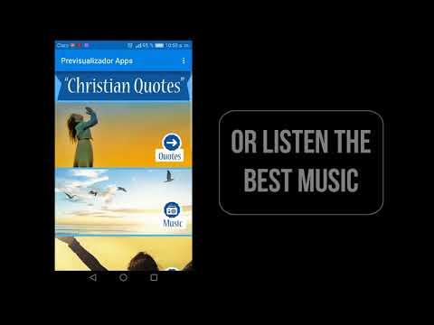 google térkép anglia Christian quotes with pictures inspirational bible – Alkalmazások  google térkép anglia