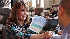 Less Annoying CRM user profile: Ann Lisle of Castaway Travel of the Carolinas