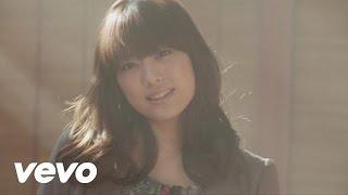 福田沙紀 - Spr*ing for you