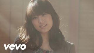福田沙紀 - Spr*ing for you 福田沙紀 動画 17