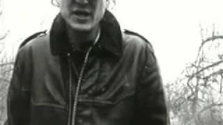 Giant Sand (Howe Gelb) - Happenstance - 1994