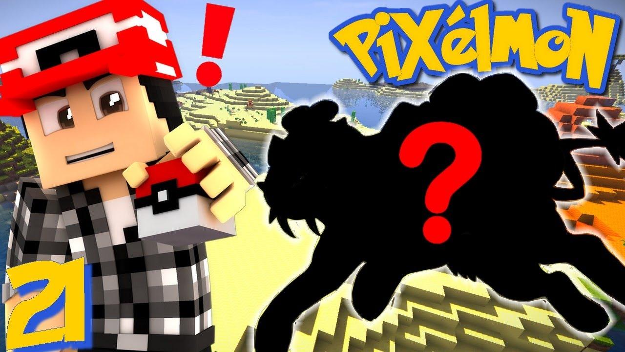 Pixel Art De Pokémon Légendaire