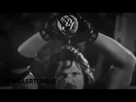 The Bullet Club MV Ft Nikki Bella (Requested By Cody Specht)