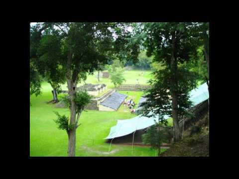 Honduras a photo Journey