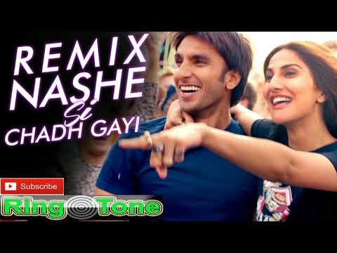 Nashe Si Chadh Gayi |RingTone