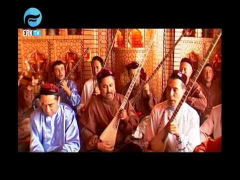27 ili ottuzoghul، ئۇيغۇر, uyghur