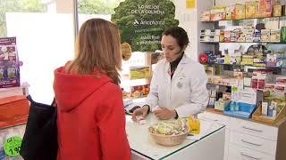 La Red Asistencial de Farmacias alcanza los 22.000 establecimientos sanitarios en España