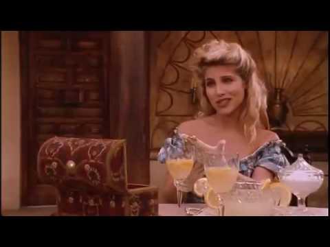 Queen Of Swords S01e03 & S01e04
