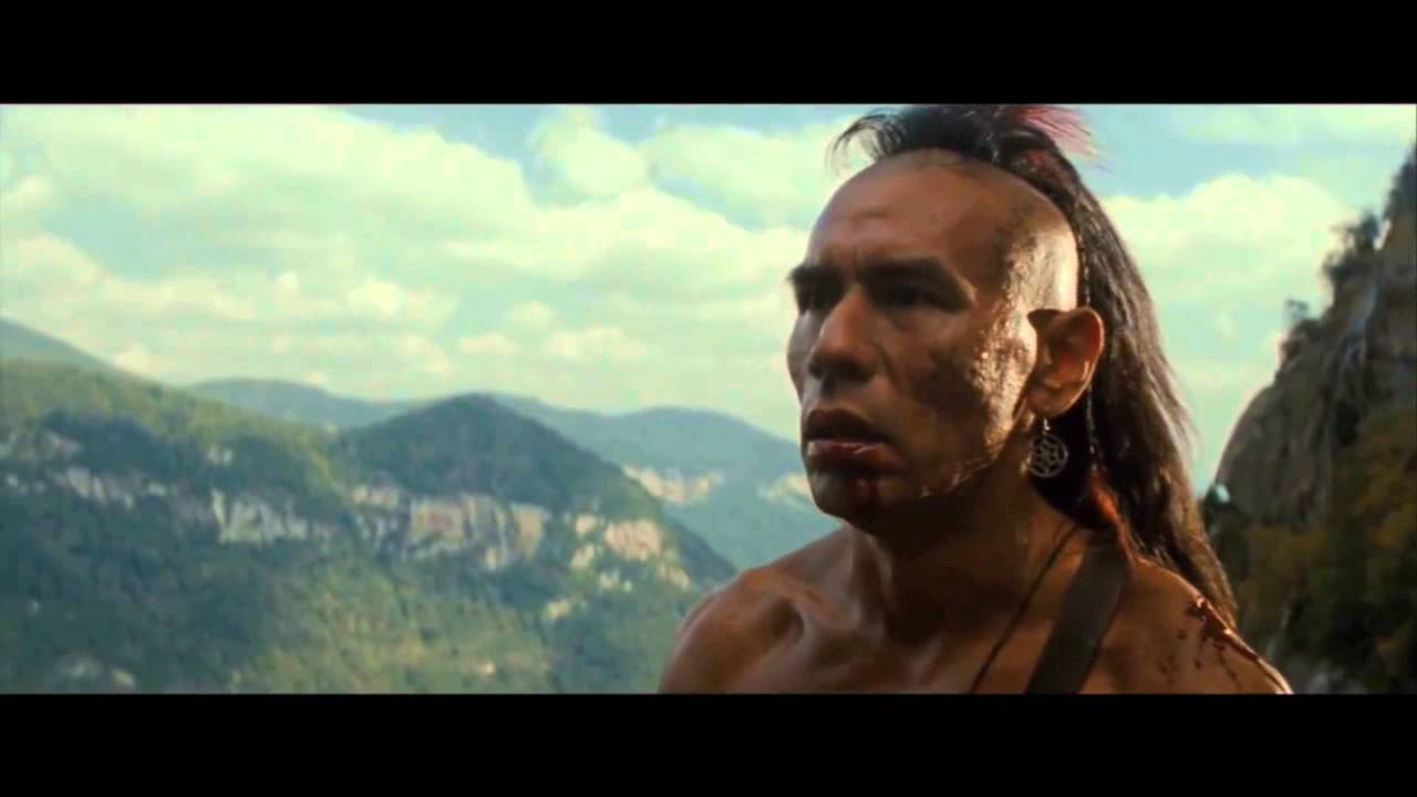 The Fort WIlliamHenry Massacre &The Last of the Mohicans