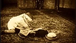 Crazy House (1928)