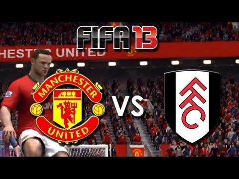 manchester city vs manchester united hoy