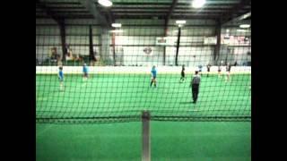 Upskirt Field hockey