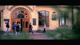 ЛЕПРИКОНСЫ - Студенты (2012)