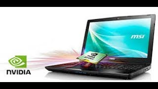 Review MSI CX62 7QL Intel I5 7th Gen Gaming laptop