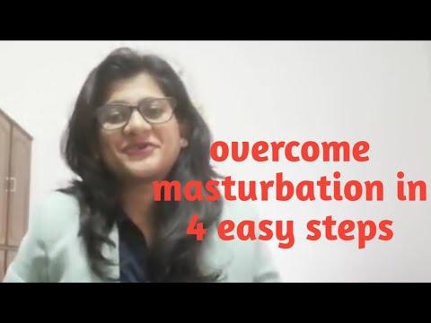 OVERCOMING MY PORN AND MASTURBATION ADDICTION: STEPS TO...Kaynak: YouTube · Süre: 16 dakika45 saniye