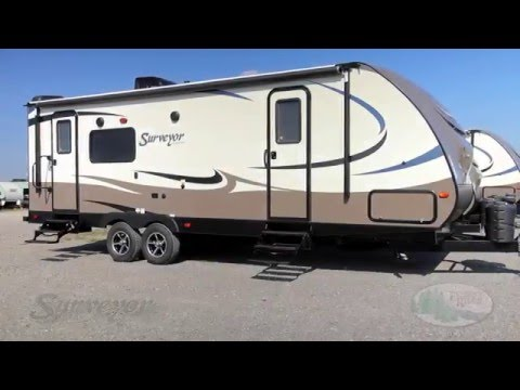Timber View RV | Located in Chicago, Illinois | Illinois