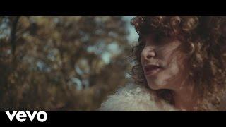 Gaby Moreno - O, Me (Official Video...