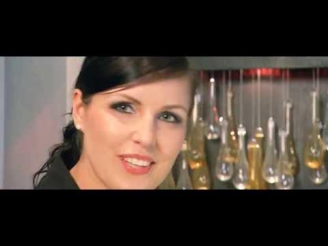 SCHWEIZERHOF HOTEL, BERN, SWITZERLAND - VIDEO PRODUCTION LUXURY TRAVEL FILM