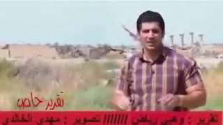 Repeat youtube video منطقة الطوايل💢🍂ᏂᏬᏕᏕᏗᎥᏁ🍂💢
